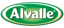 alvalle_c