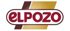 elpozo_c
