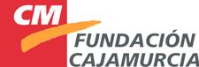 fundacioncajamur_c
