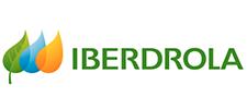 iberdrola_c