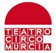 teatrocirco_c