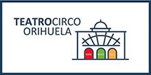 teatrocirco_orihuela_c