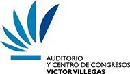 victorvillegas_c